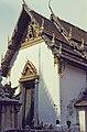 Bangkok-1965-072 hg.jpg