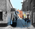 Bank Street-Chappel, Belfast (17635549862).jpg
