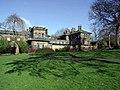 Bankfield Museum, Akroyd Park - geograph.org.uk - 349938.jpg