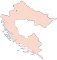BanovinaCroatia.PNG
