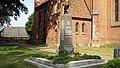Banzkow Kriegerdenkmal 1914-1918.jpg
