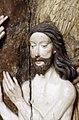 Baptism of Christ MET ES7566.jpg