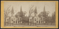 Baptist Church, from Robert N. Dennis collection of stereoscopic views.png