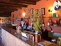 Bar del camping Santa Colomba - panoramio.jpg