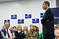 Barack Obama takes a question (466637953).jpg
