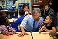 Barack Obama with Akira Cooper.jpg