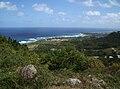 Barbados 2010.jpg