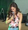 Barbie Imperial Mall Show 2018.jpg