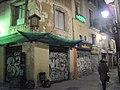 Barcelona - panoramio - BrsJvnvc (11).jpg
