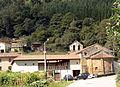 Barcena del Monasterio (Tineo) Monasterio de San Miguel.jpg