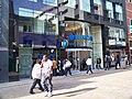 Barclays, Albion Street, Leeds.jpg