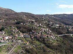 Bargagli-panorama da Moranego1.jpg