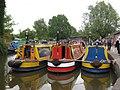 Barges - panoramio.jpg