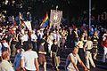 Bari Gay Pride 2003 6.JPG