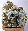Barite-Fluorite-j08-08b.jpg