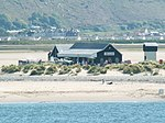 Barmouth Ferry Station.jpg