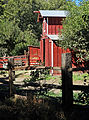 Barn, Riley's Farm, Oak Glen, CA 11-15a (22303895373).jpg