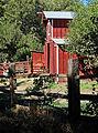 Barn, Riley's Farm, Oak Glen, CA 11-15a (22303895373).jpg