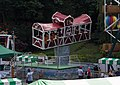 Barnyard ride in Victorian Gardens (81488).jpg