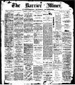 Barrier Miner 1 March 1889.jpg