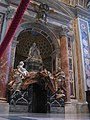 Basílica de San Pedro - Flickr - dorfun (7).jpg