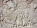 Bas-reliefs du Bayon (Angkor) (6912571567).jpg