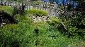 Basalt stones, Hrazdan Gorge 09.jpg