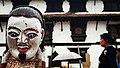 Basantapur 1(1).jpg