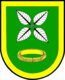 Coat of arms of Basedow