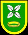 Basedow Wappen.png