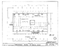 Basement Floor and Structural Plan-- Amoureaux House in Ste Genevieve MO.png