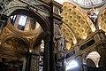 Basilica di Santa Maria di Campagna (Piacenza), interno 62.jpg