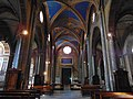 Basilica di Santa Maria sopra Minerva 52.jpg