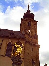 Basilika-außen.JPG