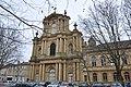 Basilique Saint-Vincent de Metz, Metz, Lorraine, France - panoramio (1).jpg