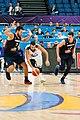 Basketball match Greece vs France on 02 September 2017 59.jpg