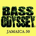 Bass Odyssey Salutes Jamaica 50.jpg