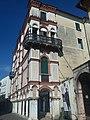 Bassano del Grappa, via Jacopo da Ponte.jpg