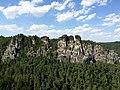 Bastei - panoramio (14).jpg