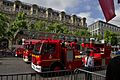 Bastille Day 2015 military parade in Paris 44.jpg