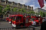 Bastille Day 2015 military parade in Paris 44.jpg