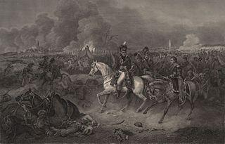 Battle of Heliopolis (1800)
