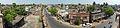 Bataitala Area - Grand Trunk Road - Sibpur - Howrah 2014-04-12 0100-0107.JPG