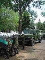 Batalionul 265 politie militara 07.jpg