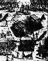 Batalla de Huarina.jpg