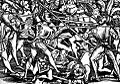 Batalla de Iñaquito.jpg