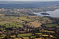 Bath And North East Somerset - Chew Magna Scenery (geograph 5442137).jpg