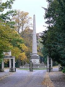 Bath victoria memorial 1.JPG