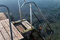 Bathing ladder with thermometer in Govik 1.jpg