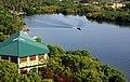 Batticaloa Lagoon.jpg